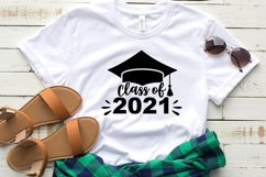 graduation , graduation SVG, Graduation SVG bundle Product Image 4