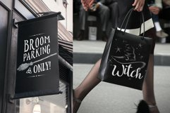 WITCH Product Image 5