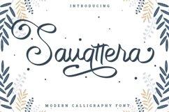 Savattera Product Image 1