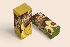 Caramel Chestnut - Handwritten Font Product Image 3
