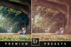 Super Matte Lightroom Collection Product Image 5