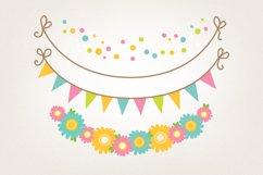 Easter Design Kit Product Image 2