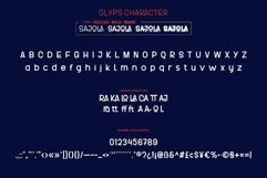 Sajola Product Image 6