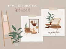 Bohemian Home Decor collection Product Image 2