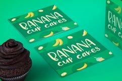 Banana Juice Product Image 5