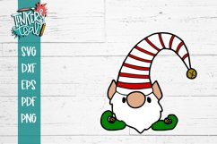 Hanging With My Gnomies SVG Bundle Product Image 5