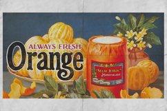 Magnifika Vintage Product Image 3