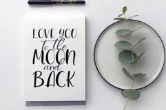Blacksea Font Duo Product Image 3