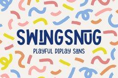 Swingsnug Product Image 1