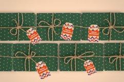 Very Merry Christmas bundle Product Image 4