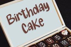King Cake Product Image 3
