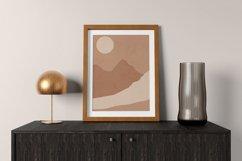 Desert Landscape Creator Product Image 6