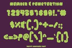 Happy Dinosaur Product Image 5