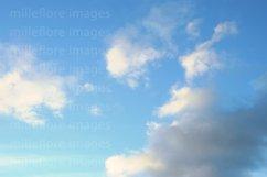 Sky Replacements Overlays Photography 8 JPEG Photos Bundle Product Image 6