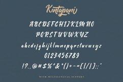Kintapani Product Image 3