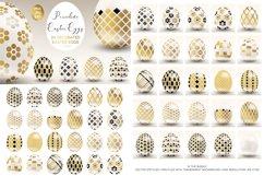 Porceline Easter Eggs Product Image 2