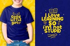 Happy School Product Image 2