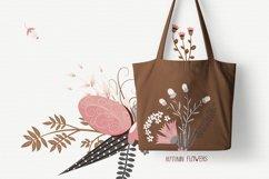 Autumn Flowers Product Image 4