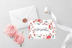 Simple Pleasures Paper Pack Product Image 2
