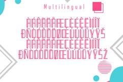 Kittaro - Awesome Sans Serif Product Image 6