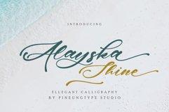Alayska Product Image 1