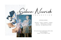 Selliana Product Image 3