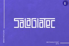SALAGIATEC Product Image 1