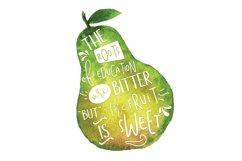 Summer Lemonade Extras Product Image 5