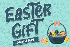 Easter Gift Product Image 1