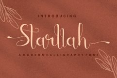 Starllah Product Image 1