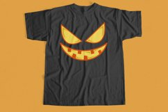 Halloween Clip Art PNG Files Product Image 8
