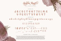 Angelin Heart Product Image 3