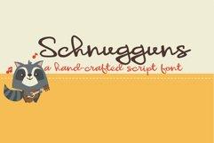 ZP Schnugguns Product Image 1