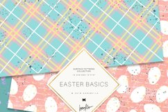 Easter Patterns Product Image 5