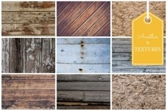 Another 9 textures Product Image 1