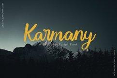 Karmany Product Image 1