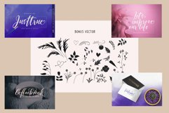 Special Bundle Calligraphy Product Image 10