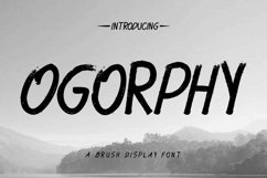 Ogorphy Product Image 12