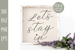 Family Sign Bundle - 15 Family Designs Product Image 3