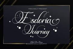 Esdoria Journey Product Image 1