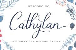 Cathylan Product Image 1