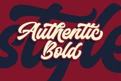 Anthemis Product Image 3