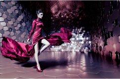370 Fashion & Portrait Retouch Lightroom Presets Product Image 3