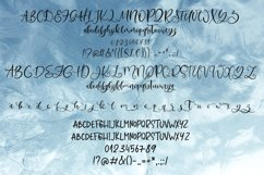 Mostar Font Duo Product Image 6