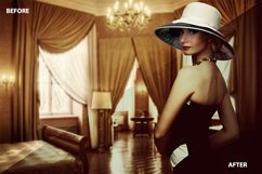 25 Exclusive Fashion Styles for Capture One 10,11,12,20 Product Image 5
