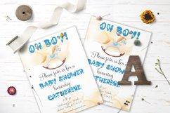 Baby Boy Product Image 3