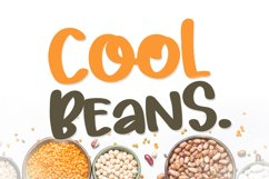 Silly Beans Product Image 6