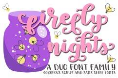 Best Sellers - The 'Popular Fonts' Bundle - 10 font families Product Image 5
