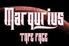 Marqurius Product Image 1