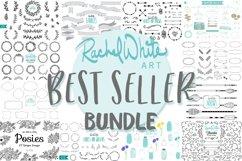 Best Seller Bundle, 12 Design Sets Product Image 1